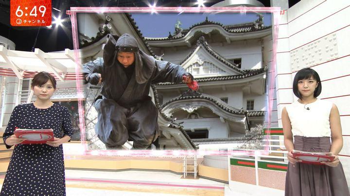 2018年07月25日久冨慶子の画像03枚目