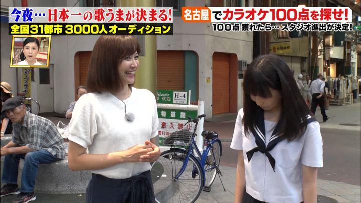 2018年07月27日久冨慶子の画像14枚目