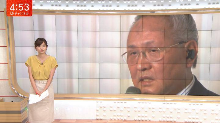 2018年07月31日久冨慶子の画像04枚目