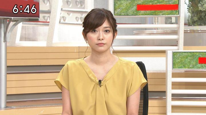 2018年07月31日久冨慶子の画像12枚目