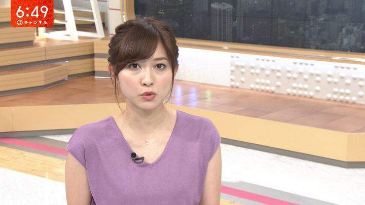 2018年08月02日久冨慶子の画像06枚目