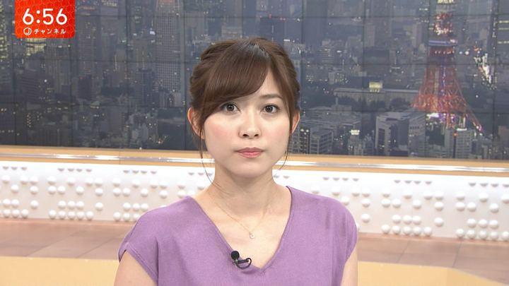2018年08月02日久冨慶子の画像08枚目