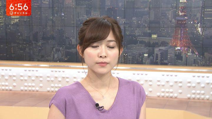 2018年08月02日久冨慶子の画像09枚目