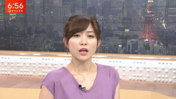 2018年08月02日久冨慶子の画像10枚目