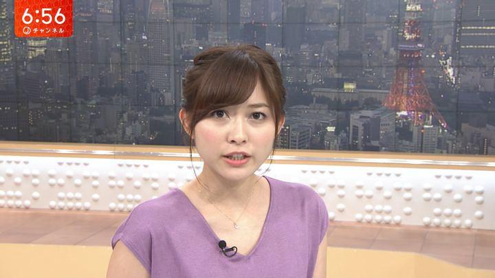 2018年08月02日久冨慶子の画像11枚目