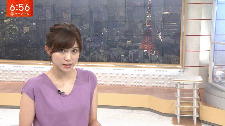 2018年08月02日久冨慶子の画像12枚目