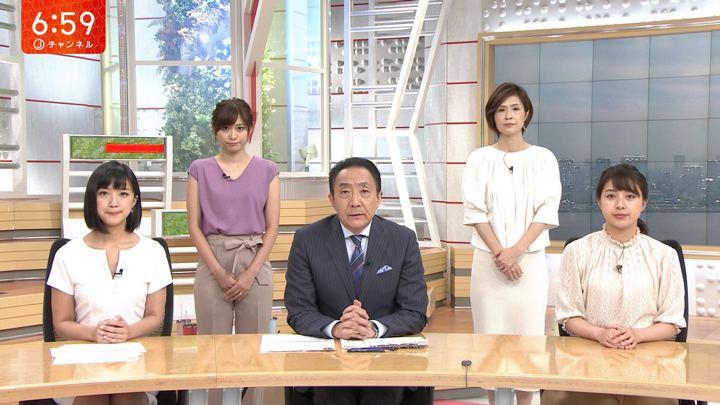 2018年08月02日久冨慶子の画像14枚目