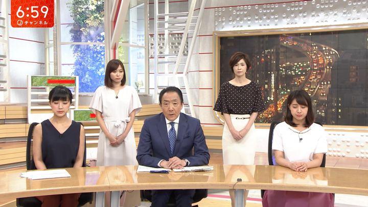 2018年08月09日久冨慶子の画像08枚目