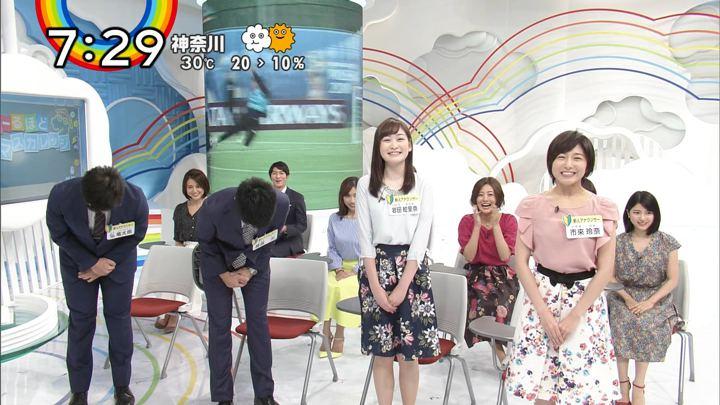 2018年06月27日市來玲奈の画像04枚目
