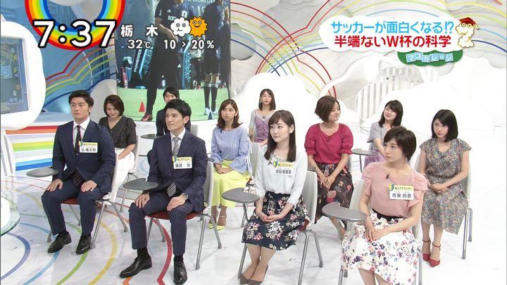 2018年06月27日市來玲奈の画像06枚目