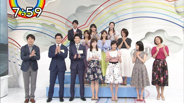 2018年06月27日市來玲奈の画像15枚目