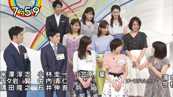 2018年06月27日市來玲奈の画像16枚目