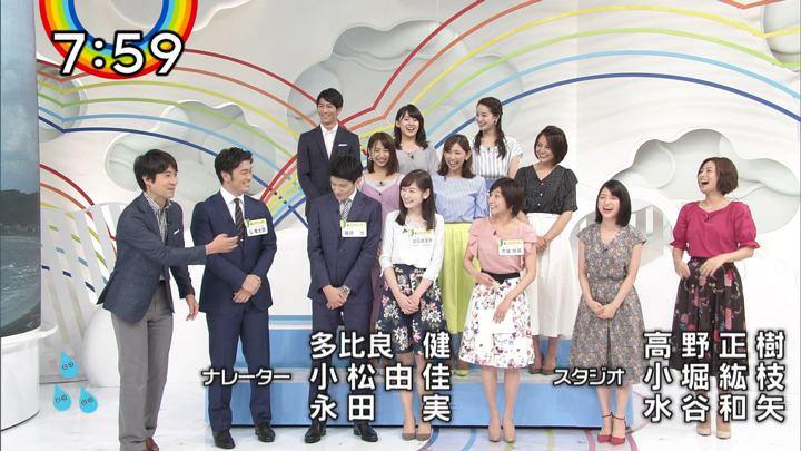 2018年06月27日市來玲奈の画像17枚目
