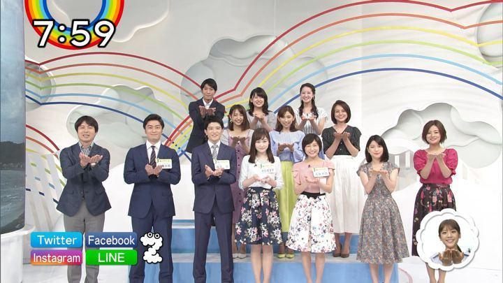 2018年06月27日市來玲奈の画像19枚目