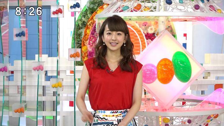 2018年06月16日伊藤弘美の画像01枚目