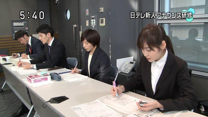 2018年07月22日岩田絵里奈の画像01枚目