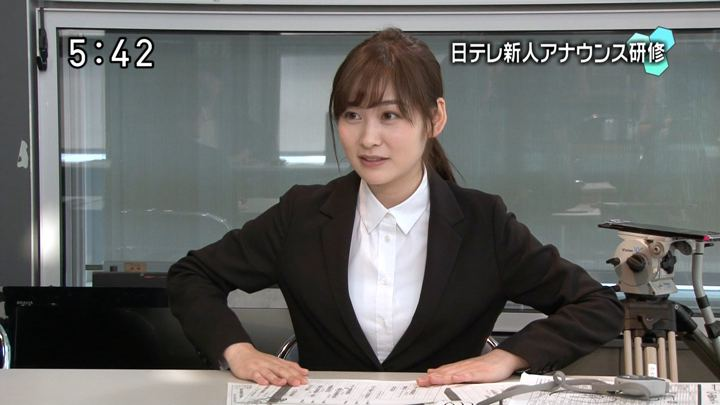 2018年07月22日岩田絵里奈の画像05枚目