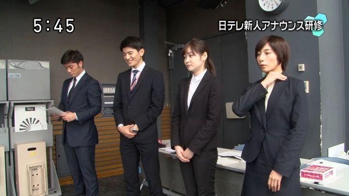2018年07月22日岩田絵里奈の画像06枚目