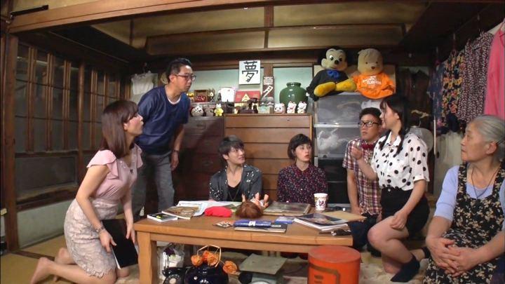 2018年07月04日角谷暁子の画像14枚目