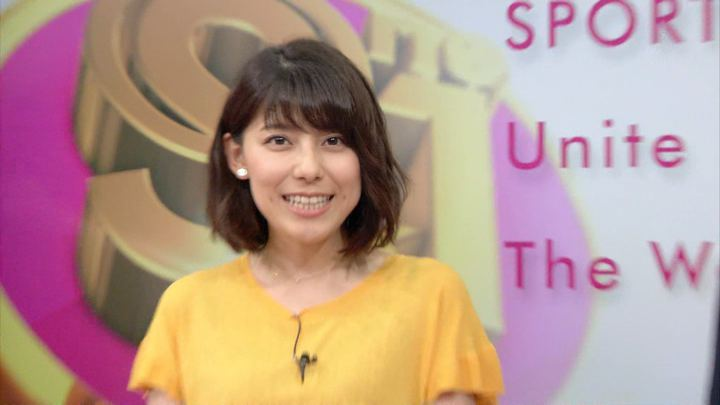 2018年06月10日上村彩子の画像09枚目