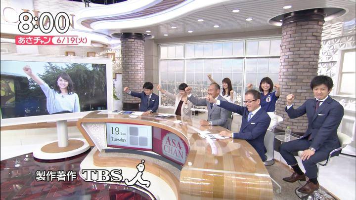 2018年06月19日上村彩子の画像10枚目
