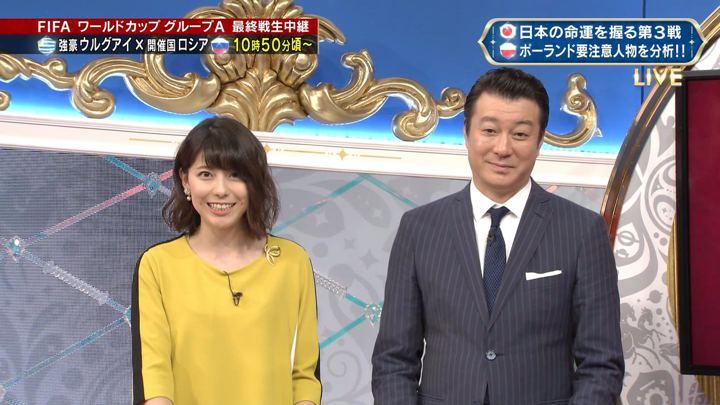 2018年06月25日上村彩子の画像04枚目