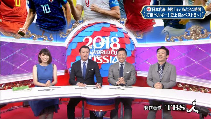 2018年07月01日上村彩子の画像06枚目