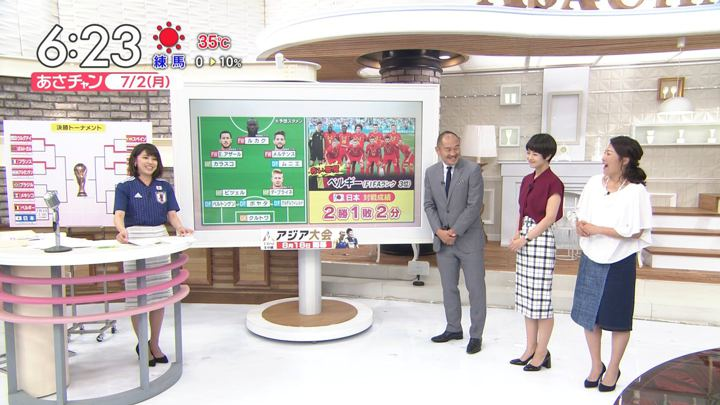 2018年07月02日上村彩子の画像05枚目
