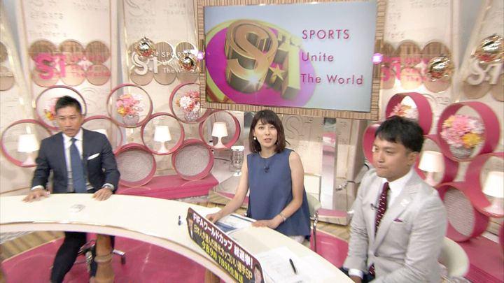 2018年07月15日上村彩子の画像19枚目