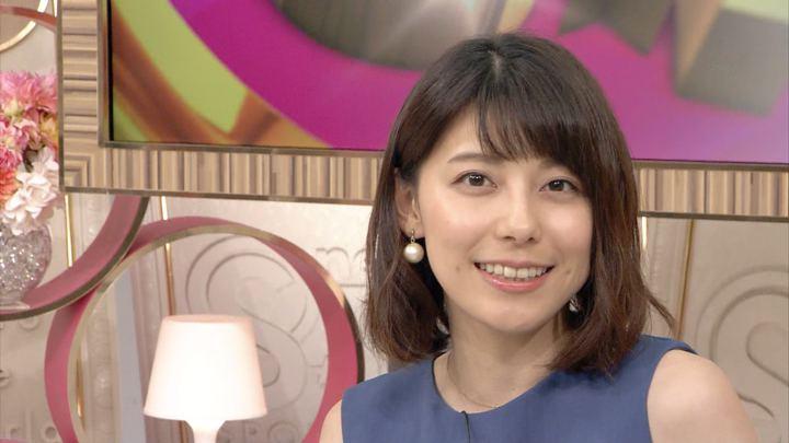 2018年07月15日上村彩子の画像20枚目