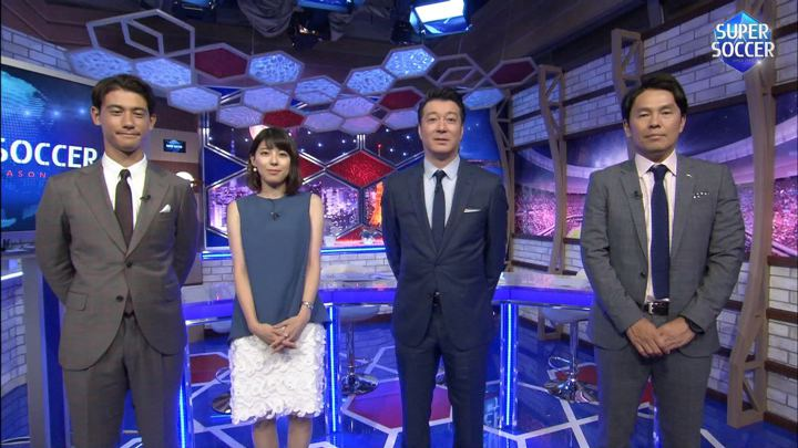 2018年07月15日上村彩子の画像25枚目