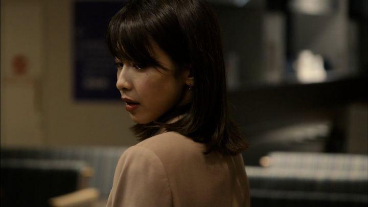 2018年06月17日加藤綾子の画像04枚目