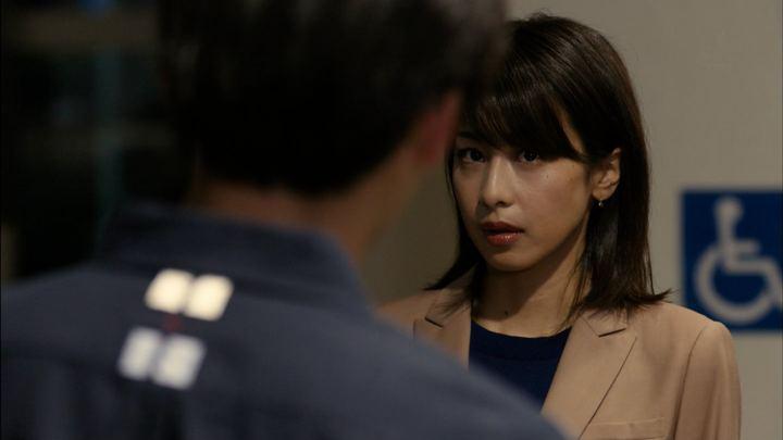 2018年06月17日加藤綾子の画像08枚目