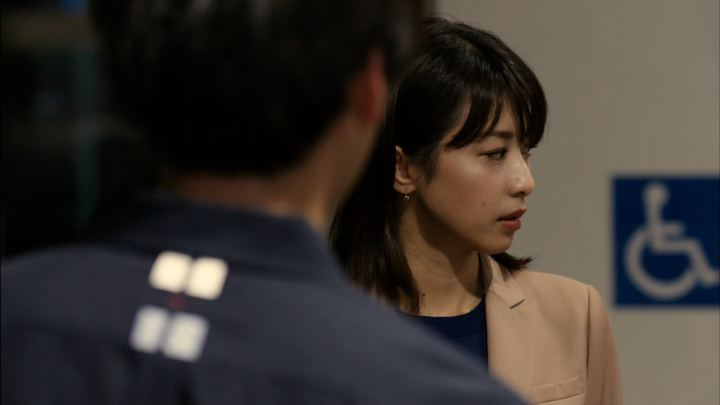 2018年06月17日加藤綾子の画像09枚目