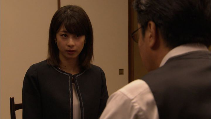 2018年06月17日加藤綾子の画像14枚目