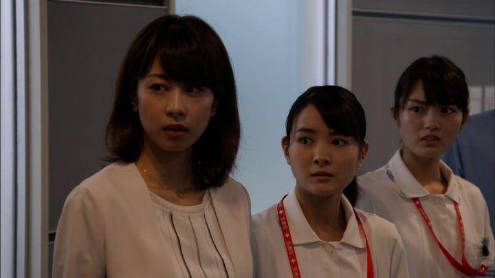2018年06月17日加藤綾子の画像26枚目