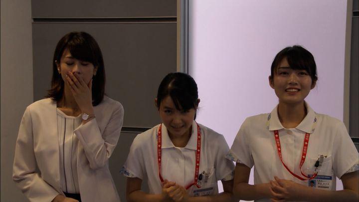2018年06月17日加藤綾子の画像31枚目