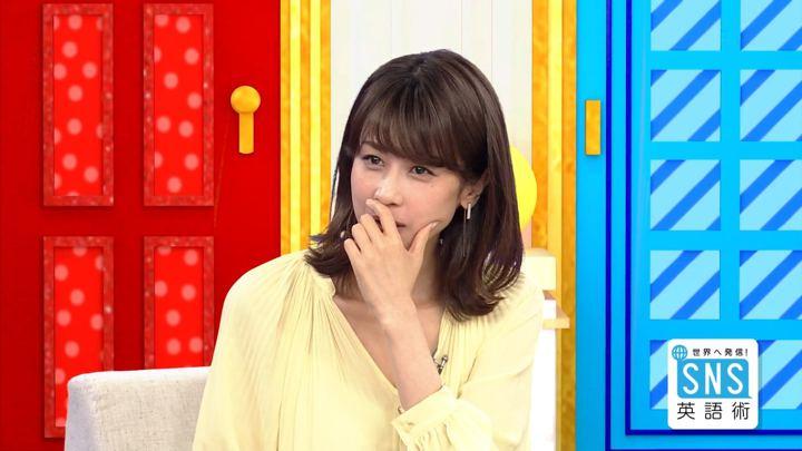 2018年06月21日加藤綾子の画像11枚目
