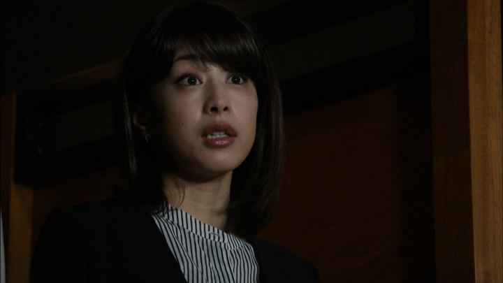 加藤綾子 ブラックペアン (2018年06月24日放送 26枚)