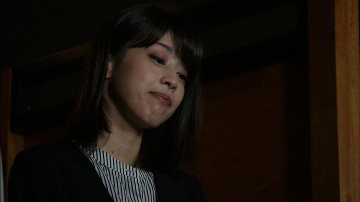 2018年06月24日加藤綾子の画像02枚目