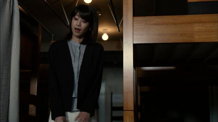 2018年06月24日加藤綾子の画像03枚目