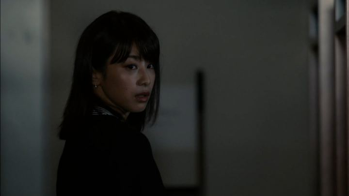 2018年06月24日加藤綾子の画像05枚目