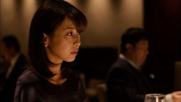 2018年06月24日加藤綾子の画像07枚目