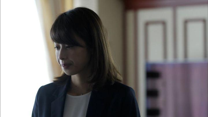 2018年06月24日加藤綾子の画像09枚目