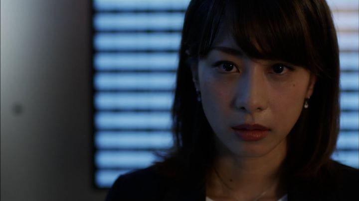 2018年06月24日加藤綾子の画像15枚目