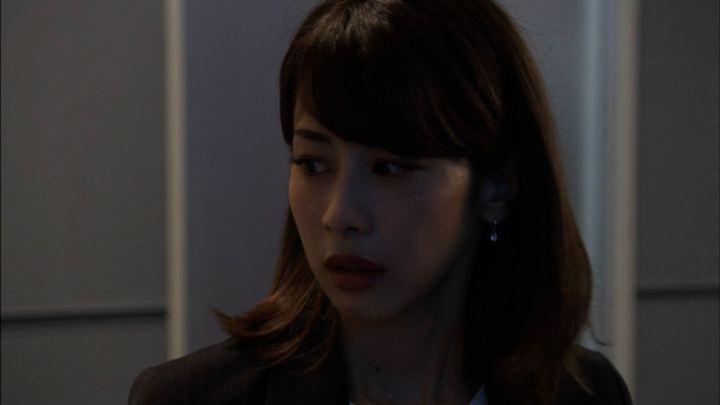 2018年06月24日加藤綾子の画像16枚目