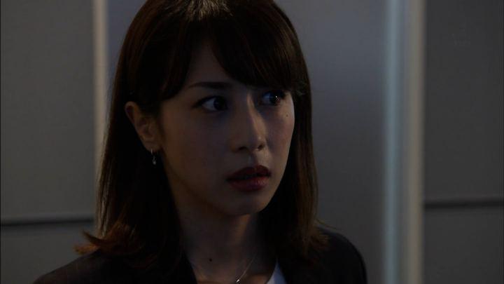 2018年06月24日加藤綾子の画像17枚目