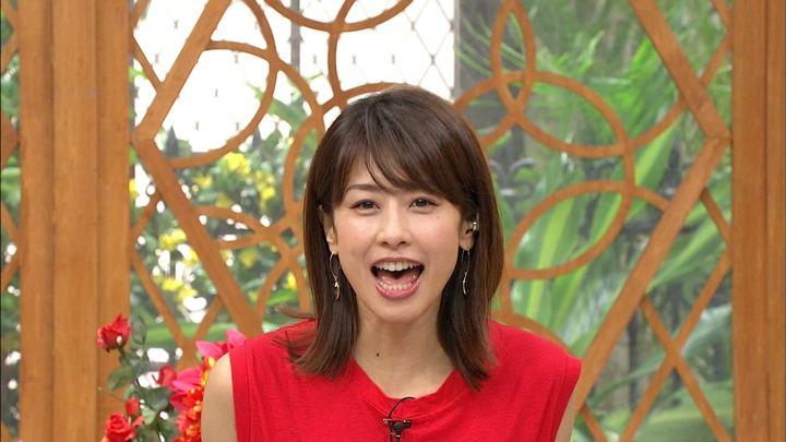 2018年07月04日加藤綾子の画像34枚目