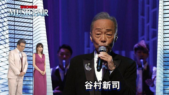 2018年07月07日加藤綾子の画像41枚目