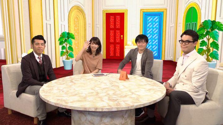 2018年07月12日加藤綾子の画像21枚目